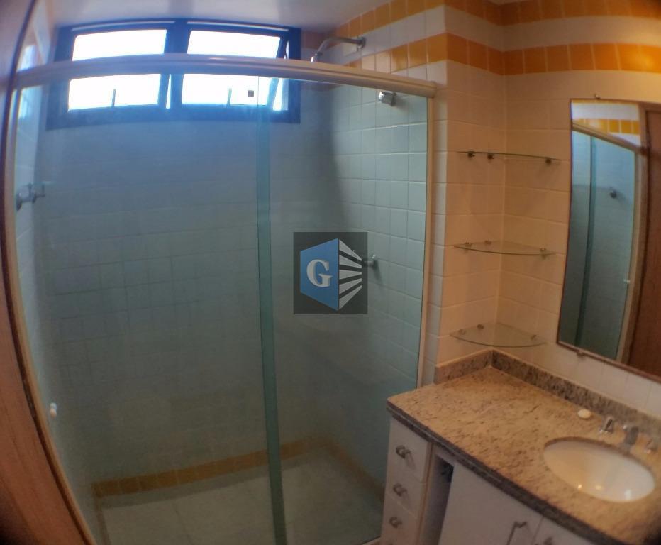 Baneiro Suite