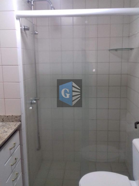 apartamento residencial para locação em icaraí.apartamento com sala, 02 quartos sendo 01 suite, cozinha, banheiro e...