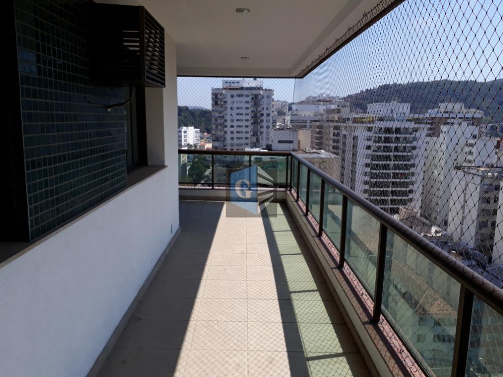 joão pessoa - planta perfeita - vazio -sol da manhã - andar alto -indevassado - piso...