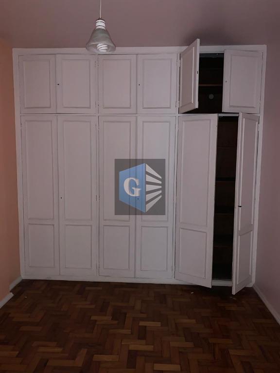 apartamento para locação em são domingos - imóvel possui 1 sala - 2 quartos sendo 1...