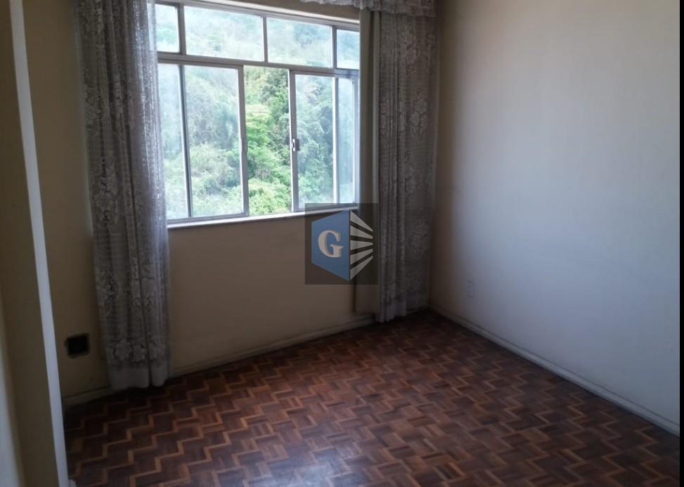 euzébio de queiroz- vazio - indev.linda vista - sol manhã-piso parquet paulista -sala - 2quartos -...