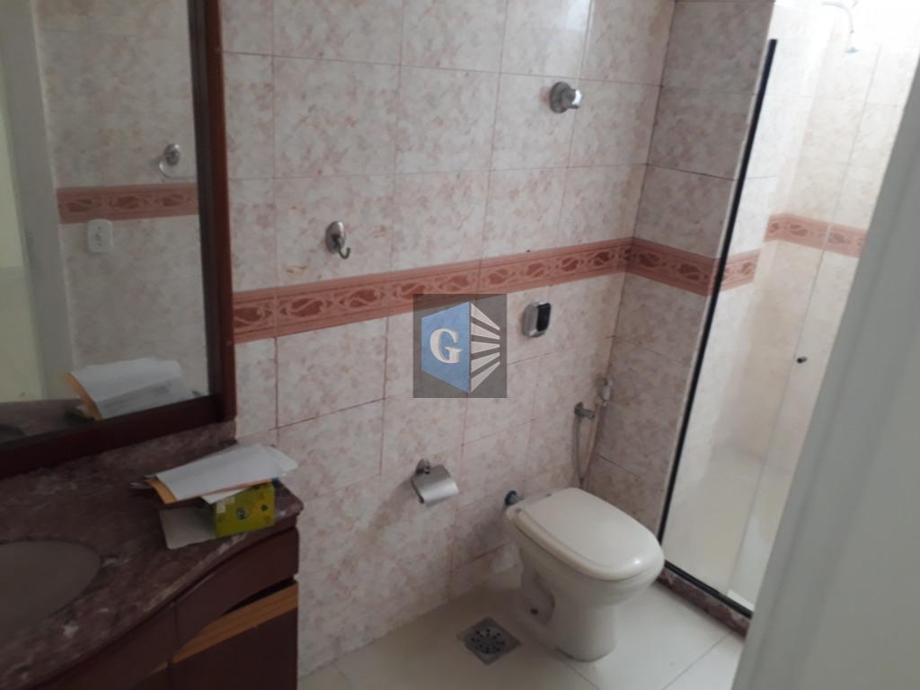miguel de frias - reforma recente (elétrica e hidráulica), piso frio e pintura - 4 aptº...