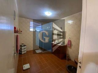 imperdível!! são francisco!!! perfeito tanto para residência como comércio e serviços! ! excelente localização! 2 casas,...