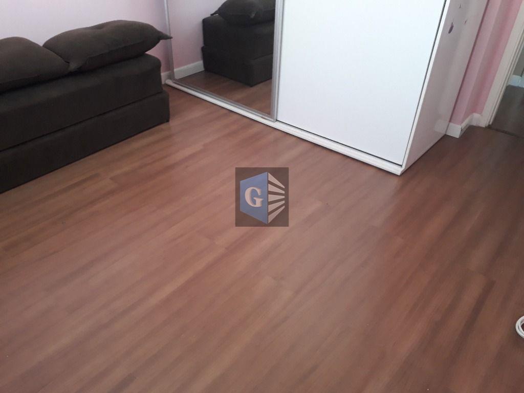 condominio neo niteroi, apto. semi mobiliado, 02 quartos, cozinha, banheiro e área de serviço, vaga de...